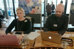 Workshopdokumentation-beim-InnoCamp