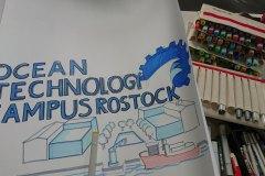 OTC Rostock Ideen aus dem Innovationsworkshop