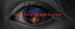 CeBIT 2017 Digitalisierung