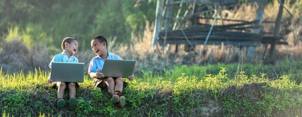 Studiengang Unternehmertum ONLINE