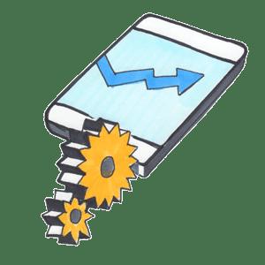 Digital Products - Digitale Produkte entwickeln und agile Startup Kultur einführen