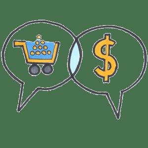 Kampagnen für den Markterfolg neuer Produkte - Verkauf neuer Produkte planen und umsetzen