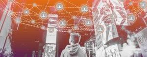 InnoBlog: Blockchain im Kontext Innovation