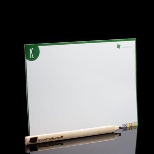 Konzeptkarte Rückseite - Workshopmaterial für das Edison-Prinzip online bestellen