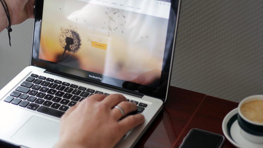 innoXperts Sales Concepts: Maßgeschneiderte Marketingkonzepte für neue Produkte