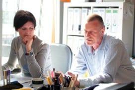 innoXperts Innovationsagentur - Methodenkompetenz für die Systematische Ideenentwicklung vermiteln