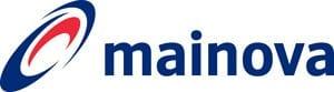 Online Wettbewerb mit Open Innovation Plattform für Mainova Solarwettbewerb