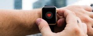 E-Health und der Run um die Vorherrschaft in der digitalen Gesundheit