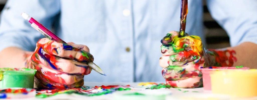 Tools und Hilfsmittel für Kreativitätstechniken