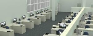 Ausbildung zum Internen Ideentrainer nach dem Edison-Prinzip® jetzt 4x in Deutschland - powered by innoXperts®