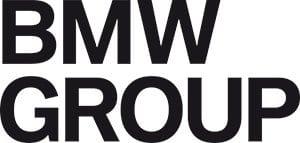 BMW Group beauftragte innoXperts als Innovationsagentur für die Durchführung von Innovationsworkshops