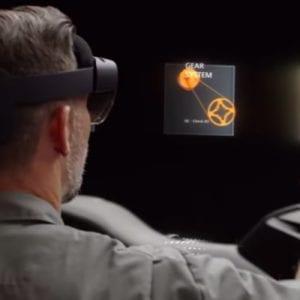 Virtual Reality mieten