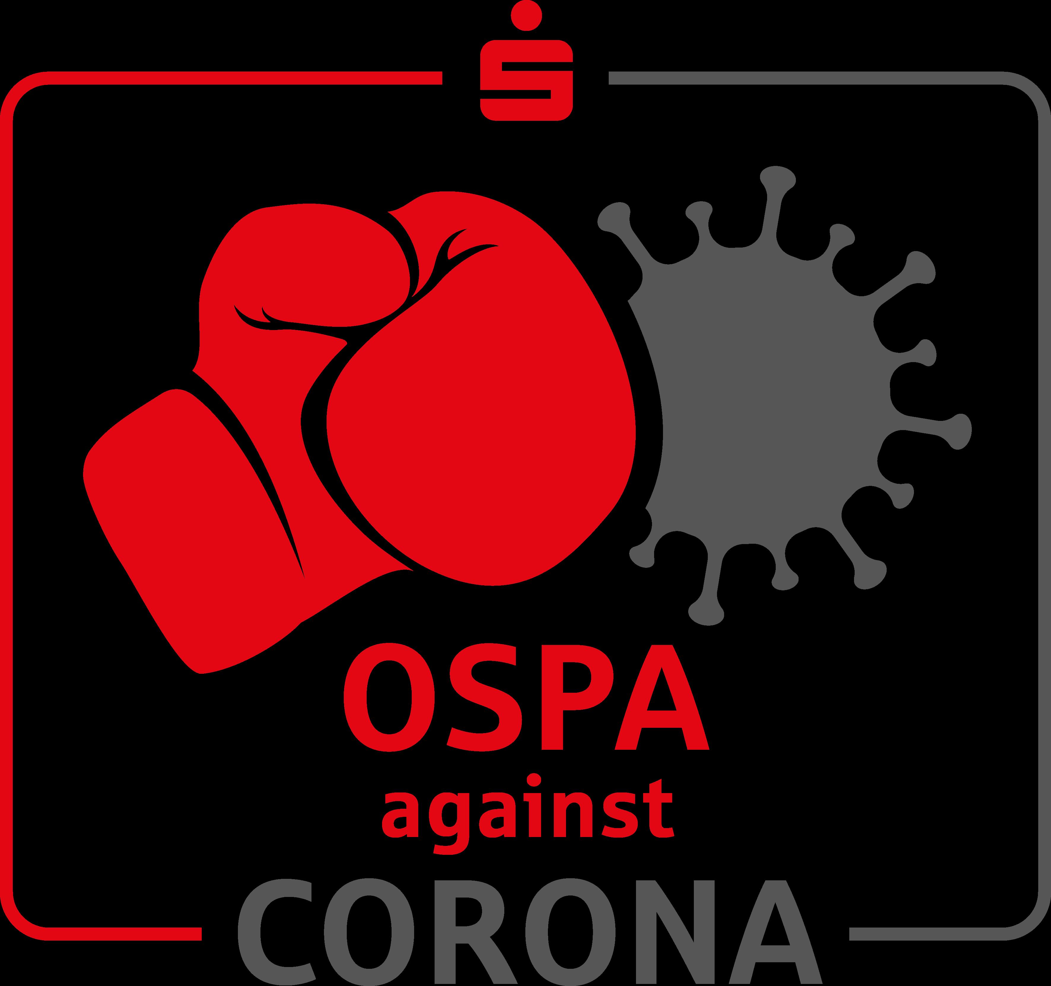 OSPA against Corona – innoXperts und die OSPA