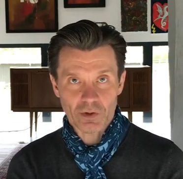 Henryk Mioskowski über Kreativitätsmethoden in Krisenzeiten
