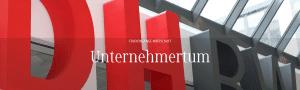 Onlinestudiengang Unternehmertum an der DHBW Karlsruhe
