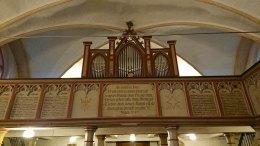 16a-Besuch-Kirche-Kroeslin-innoXperts