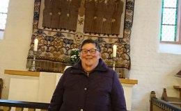 16b-Kuesterin-von-evangelischer-Kirche-Kroeslin