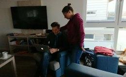 17-JAT-innoXperts-Innovationsagentur-StrategieCamp-auf-dem-Hausboot