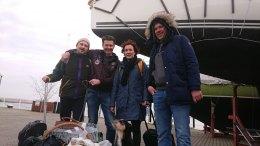 20-JAT-innoXperts-Innovationsagentur-StrategieCamp-Marina-Kroeslin-Abschied